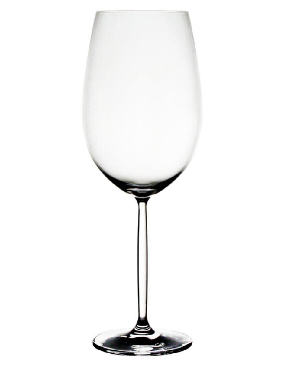 Copa De Vino Schott Zwiesel Diva/ /Juego De 6 Copas